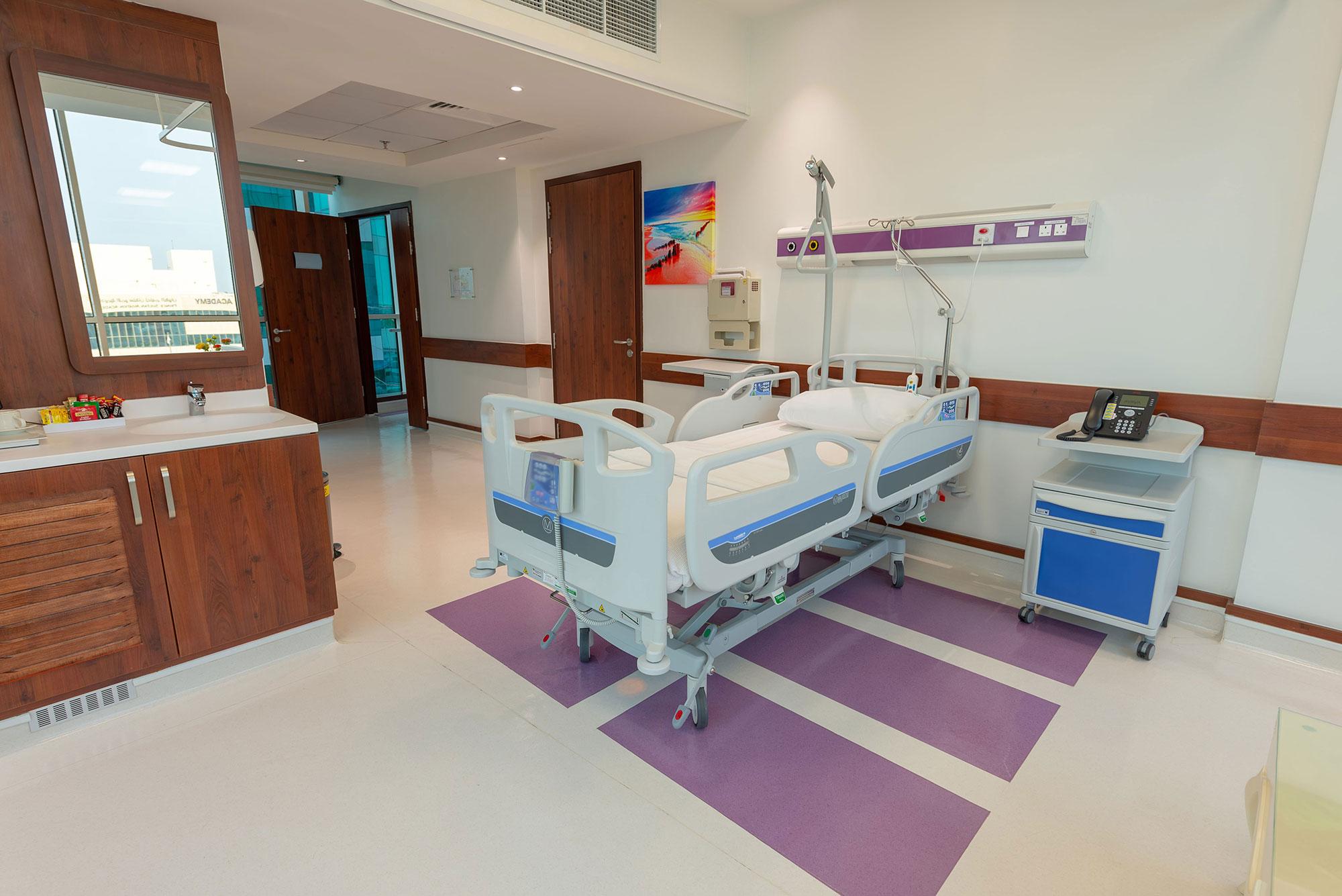 مستشفى الدكتور سمير عباس   جدة, المملكة العربية السعودية ...